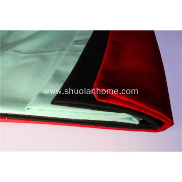 Hospital uniform fabric polyester/cotton