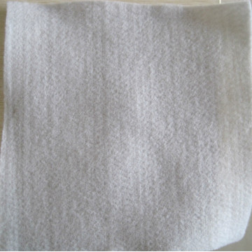 PP Needlepunched Non woven Fabric
