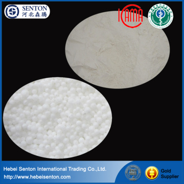 China for White  Powder Insecticide Cyromazine The Insect Growth Regulator Insecticide Cyromazine2% export to Germany Supplier
