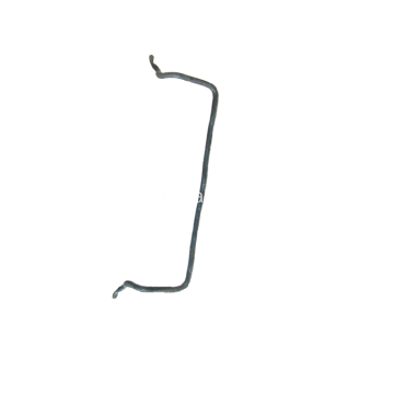 Front Stabilizer Bar For Great Wall Wingle