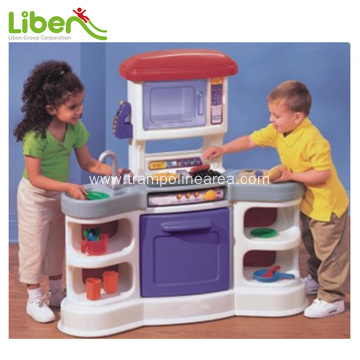 indoor playhouse for children