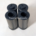 50 Micron Stainless Steel Mesh Oil Filter 0330R050WHC
