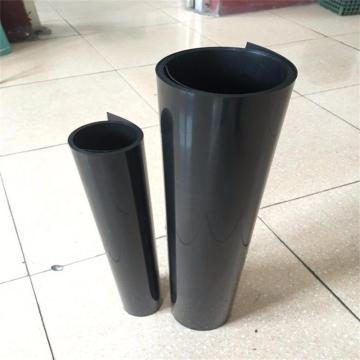 Best price HDPE geomembrane sheet for pond liner and landfill