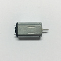 N30 small volume high speed motor