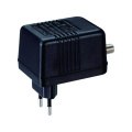 7W Linear Power Supply for CATV