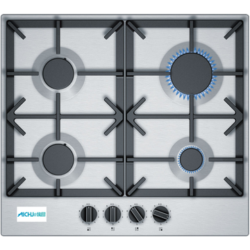 Neff Manuals Cooktops kitchen Cooktops