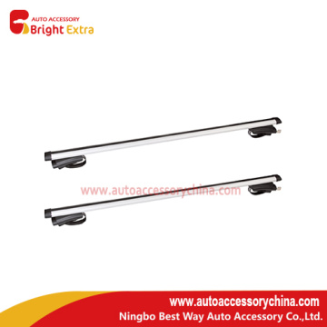 Auto Roof Rack Cross Bars