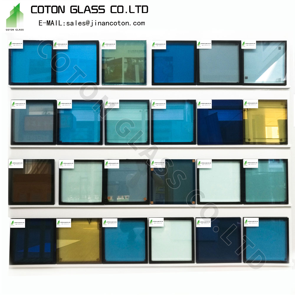 Anti Reflective Glass Price