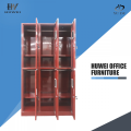 school gym lockers cube lockers for sale