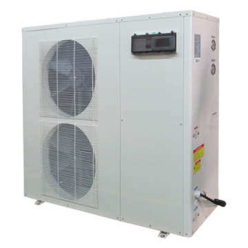 DC Inverter Air Conditioner Prices OEM Service