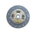 Clutch Disc 1601200-EG01-B1 For Great Wall