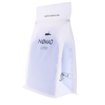 Eco Friendly Vacuum Seal Foil Cheap Plastic Packaging Bags