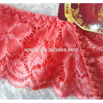 AS-001 women thong panties wholesale women thong in women's panties