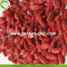 Lose Weight Dried Natural Healthy Himalayan Goji Berries