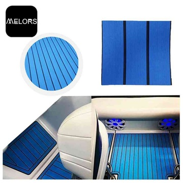 Melors EVA Traction Synthetic Floor Mats Marine Traction