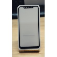 Screen protector for Xiaomi POCO F1