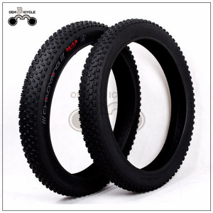 CHAOYANG 26x4.0 fat bike tire