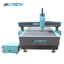 1325 1530 4 axis wood cnc router