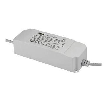TUV Provide 40W 1050mA constant current led driver