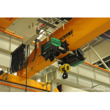 bridge crane 4 ton