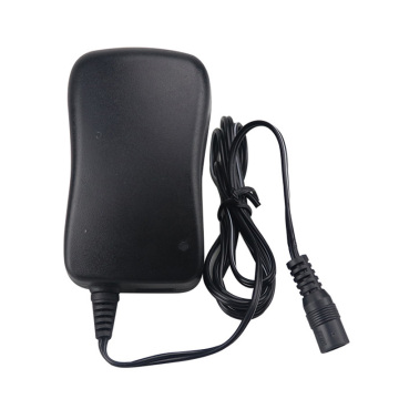30W Universal Wall Charger with USB Port