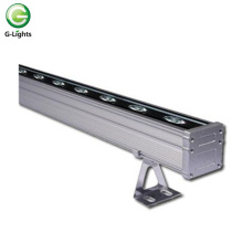 Good Quality for Indoor Wall Washer Architecture Outdoor Building LED Wall Washer Light export to Portugal Factories