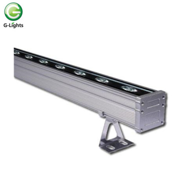 Architecture Outdoor Building LED Wall Washer Light