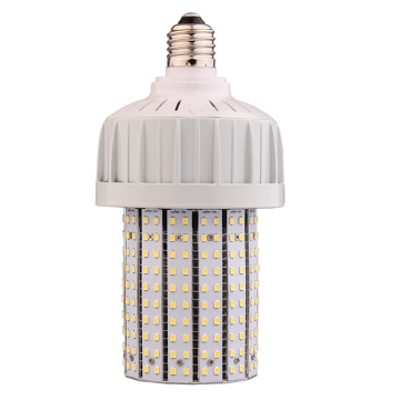 480v 40w Led Corn Bulbo E39 E40