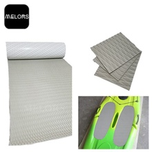 Melors Non-slip Grip Foam Grips Sup Pad