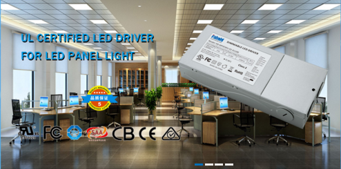 Office Lighting LED Driver