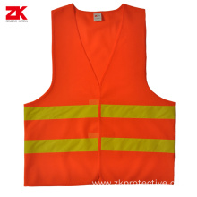 Hot sell Wholesale reflective vest