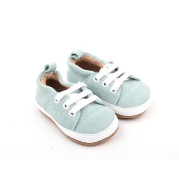 Wholesale Children Kids Shoes Casual Shoes