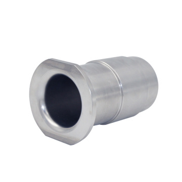 Cobalt Alloy 6 bushings for Continuous Galvanizing line