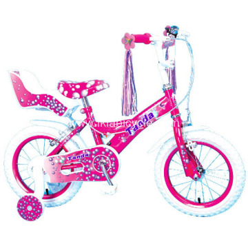 Discount Bicycles Children Bike