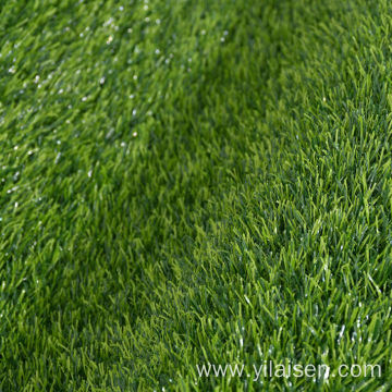 Factory direct price football artificial grass