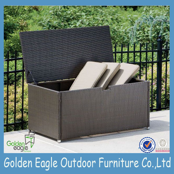 Stroage Box Outdoor