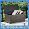 Patio Furniture Garden Aluminum Feet Bar Set
