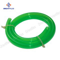8mm pvc flex transparent crystal hose