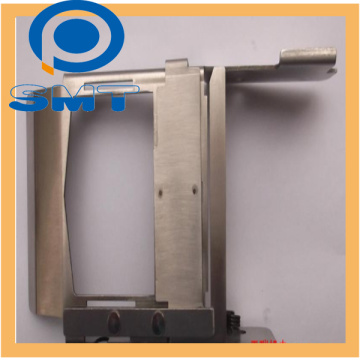 Professional for Yamaha Cl Feeder Parts KW1-M7540-00X CL56MM TAPE GUIDE ASSY 9965 000 161 export to Netherlands Manufacturers
