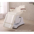 Electric Beauty Salon Spa Lift Massage Facial Bed