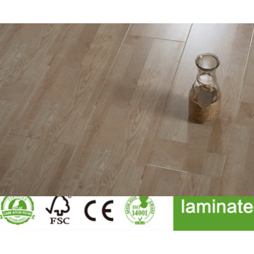 laminate flooring 8mm thick