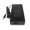 LED transformer 12V 150W switching AC power adapter