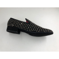 Mens standard dance shoes CA