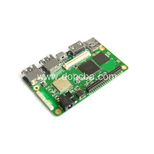 Shenzhen wireless charger pcba circuit board pcba controller