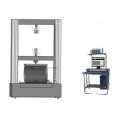 WDW-50 Ring Stiffness Compression Testing Machine