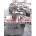Stainless Steel Pin Mill Machine