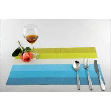 Domestic business dining table cloth