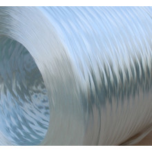 Direct Supply For Fiberglass Roving For Pultrusion