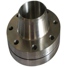 DIN standard stainless steel pn16 flanges