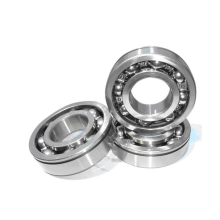 6240 Single Row Deep Groove Ball Bearing